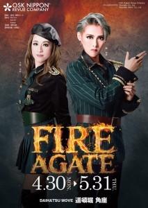 201805FIRE AGATE.jpg